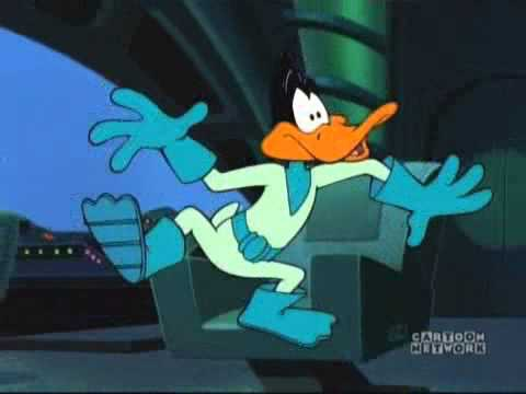 File:Duck trial duck dodgers 1001 animations by silvereagle91-d8j1psv.jpg