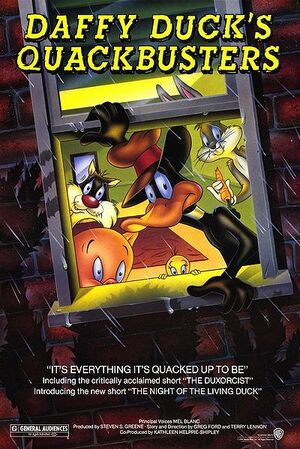 400px-Daffy ducks quackbusters