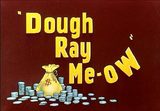 File:Dough Ray Me-Ow.jpg