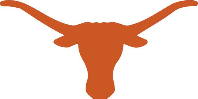 File:1280px-Texas Longhorn logo.png