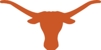 The University of Texas Longhorn Band