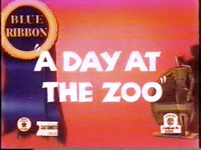 File:Day at the Zoo.jpg