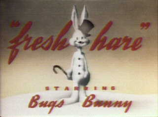 File:Fresh Hare.jpg