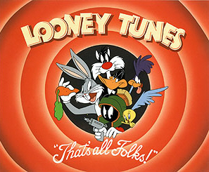 File:Looney tunes tv image.jpg
