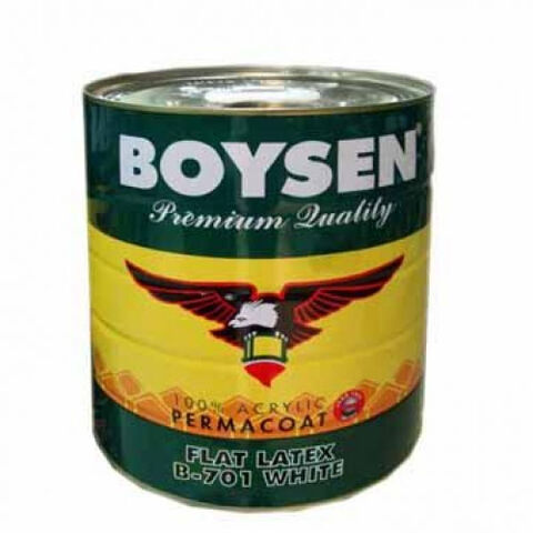 File:Boysen-Permacoat-701-Latex-White-bg.jpg