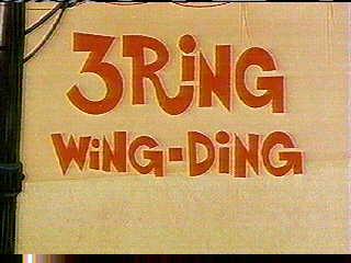 File:3 Ring Wing-Ding.jpg