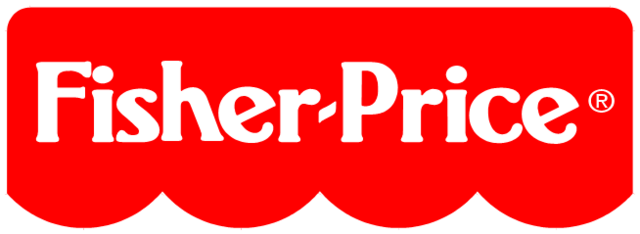 File:Fisher-price-logo.png