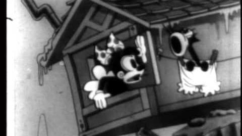Yodeling Yokels 1931