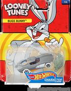 Lt hot wheels 2017 bugs