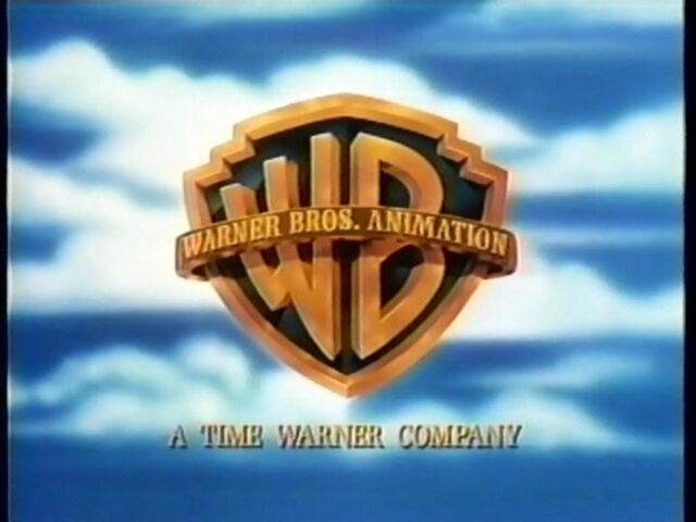 File:Warner Bros Animation 1991.JPG