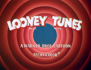 Wikia-Visualization-Main,looneytunes