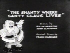 The-Shanty-Where-Santy-Claus-Lives