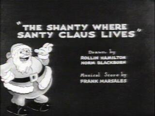 File:The-Shanty-Where-Santy-Claus-Lives.jpg