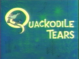 File:Quacktears.jpg