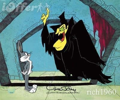 File:Looney-tunes-halloween-collection-dvd-bugs-bunny-80bbb.jpg