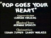 File:Pop heart.jpg