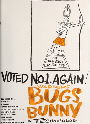 File:1946 BUGS.png