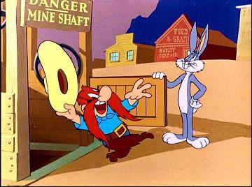 File:Bugs Bunny Rides Again02.jpg