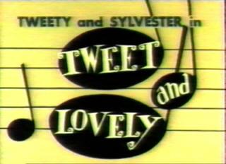 File:Tweet and Lovely.jpg