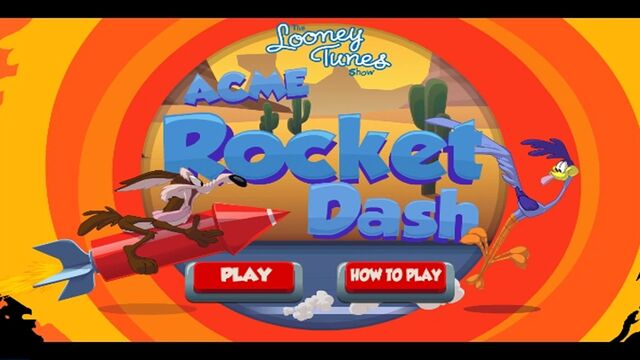 File:Acme Rocket Dash .jpeg