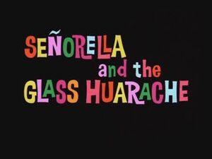 07-senorella