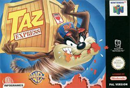 File:Taz Express Coverart.png