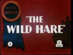 The Wild Hare