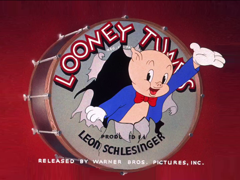File:Thats all folks clàssic -Daffy Comando 1943 - amb porky (2).png
