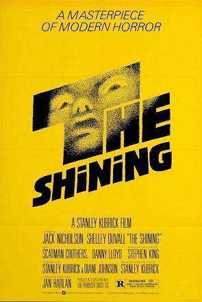 File:Shining .jpg