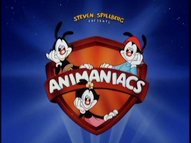 File:AnimaniacsLogo.jpg