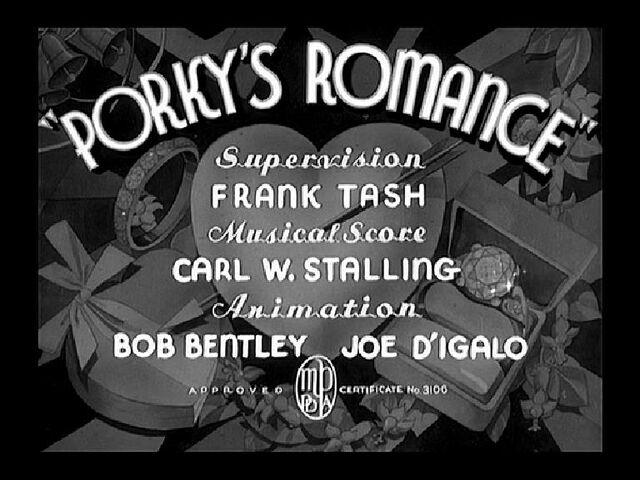 File:Porky's Romance.jpg