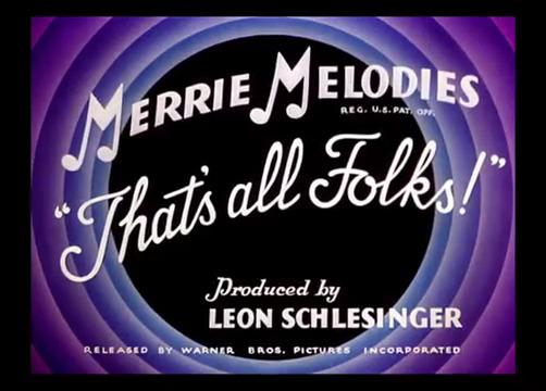 File:1941-1942 end-0.jpg