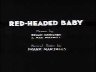 File:Red-Headed-Baby-1-.jpg