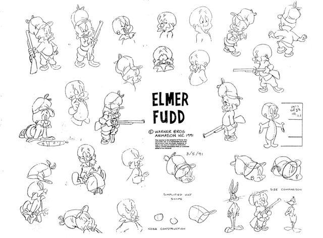 File:Elmermodelsheet2.jpg
