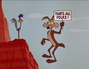 File:Roadrunner thats all folks.jpg