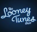 El Show de los Looney Tunes