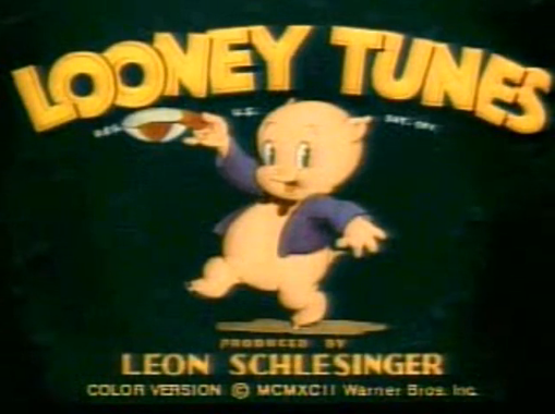 File:Looney Tunes logo (Patient Porky).png