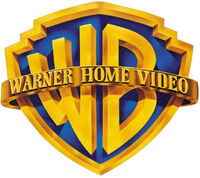 7-6-07-warner-bros-logo