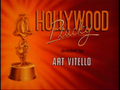 Hollywood Plucky.png