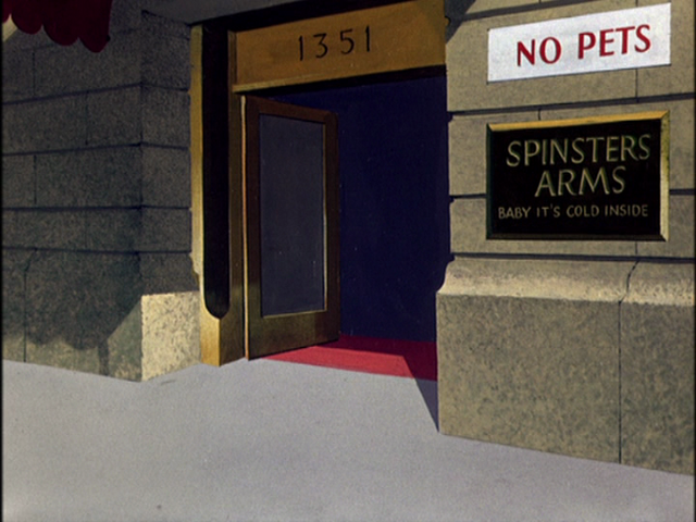 File:Spencers Arms.png