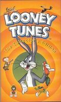 LTCE VOL 11 WABBIT TALES