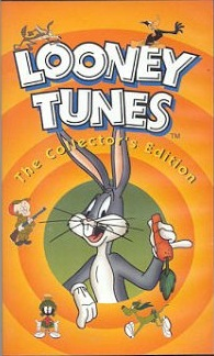 File:LTCE VOL 11 WABBIT TALES.jpg