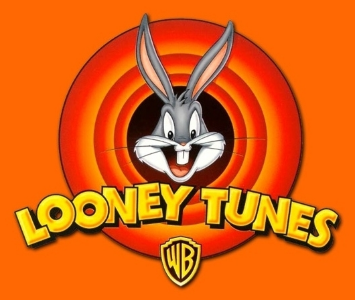 File:Looney Tunes Wiki Background Picture.png