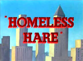 File:Homeless Hare.png