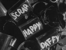 07-scraphappydaffy