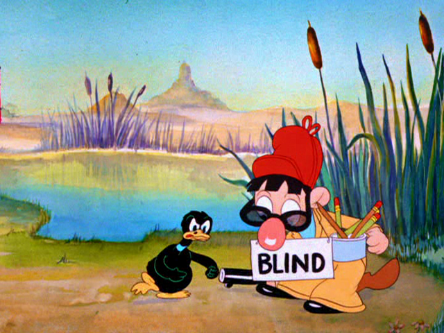 File:DAFFY DUCK AND EGGHEAD.png