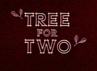 File:Treefor2.jpg