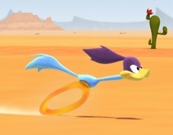 File:Road-Runner-the-looney-tunes-show-22830133-250-195.jpg