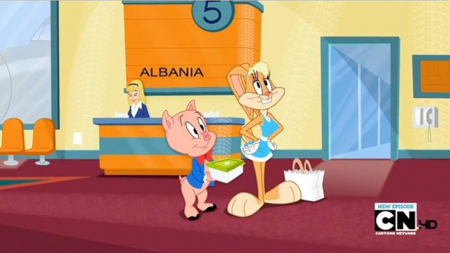 File:800px-Porky & Lola Waiting.png