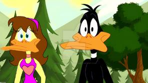 Daffy X Lyndsey 2